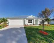 249 Bordeaux, Palm Bay image