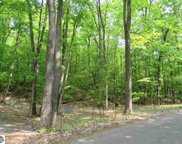 Lot 4 Spring Valley Road, Beulah image