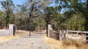 0  Frontier Trail, Browns Valley image