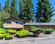 14848 NE 16th Street, Bellevue image