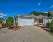 1649 Summerchase Loop, The Villages image