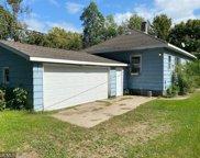 217 Bakers Street N, Deer Creek image