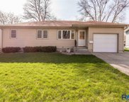 913 S Paulton Ave, Sioux Falls image