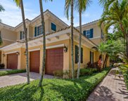 357 Chambord Terrace Unit #357, Palm Beach Gardens image