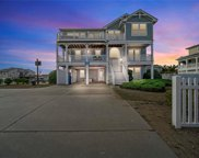 3033 Sandfiddler Road, Southeast Virginia Beach image