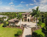 16009 Clearlake Avenue, Lakewood Ranch image