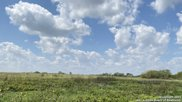 TBD County Road 2300, Pearsall image