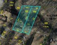 3477 Glennoak, Edwardsville image