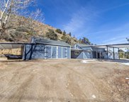 2148 Quail Haven Road, Wrightwood image