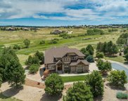 9708 Paperflower Drive, Parker image
