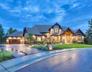 5811 Regal Oak Lane, Parker image