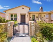 23810 Cherry Court, Valencia image