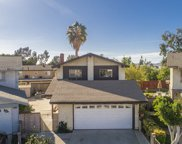 12376 Cohasset Street, North Hollywood image