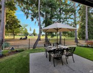 4363 Dudley Ct NE, Lacey image
