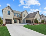 2207 Brooks Trail, Heath image