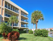 363 Pinellas Bayway  S Unit 45, Tierra Verde image