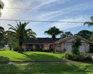 2499 SE Morningside Boulevard, Port Saint Lucie image