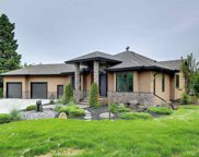 52023 Rge Rd 225, Rural Strathcona County image