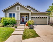 637 Kendall Way, Lakewood image
