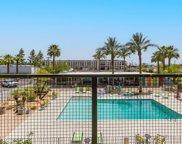 4750 N Central Avenue Unit #G2, Phoenix image