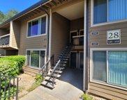 9200  Madison Avenue Unit #151, Orangevale image