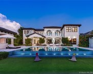 2204 N Bay Rd, Miami Beach image