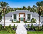 1720 Thatch Palm Drive, Boca Raton image