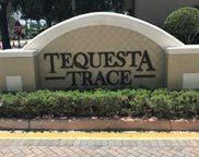 114 Lighthouse Circle Unit #H, Tequesta image