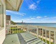 85 Beach  Avenue, Milford image
