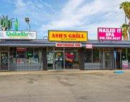 7221     Tampa Avenue, Reseda image