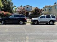 1332     Tamarind Avenue, Hollywood image