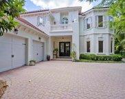 555 High Oaks Ct, Tallahassee image