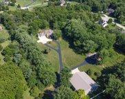 4105 E 200 North, Lafayette image