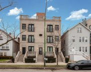 2851 North Ashland Avenue Unit 3, Chicago image