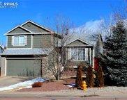 6683 Payette Drive, Colorado Springs image