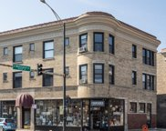 2958 North Clark Street Unit 3, Chicago image
