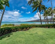 251 Portlock Road, Honolulu image