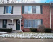 11352 CANAL, Sterling Heights image
