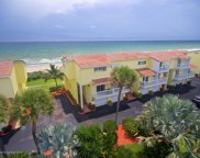 2947 S Highway A1a Unit #10, Melbourne Beach image