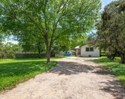 240 Chaparral Drive, Liberty Hill image