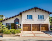 16530     Mount Cook Circle, Fountain Valley image