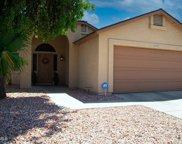 3845 N 88th Lane, Phoenix image