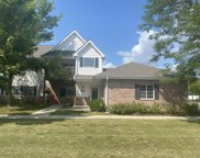 4783 S Forest Point Blvd, New Berlin image