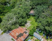 6942 Greenhill Place, Temple Terrace image
