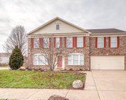 10330 Splendor  Way, Indianapolis image