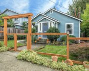361 NW 46th St, Seattle image