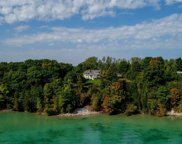 2795 S Lee Point Road, Suttons Bay image