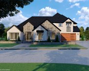9017 Rumfield Road, North Richland Hills image
