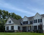 708 Rosewood Cir, Collegeville image