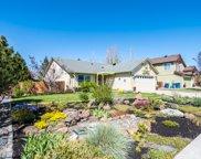 1547 Nw Spruce  Avenue, Redmond image